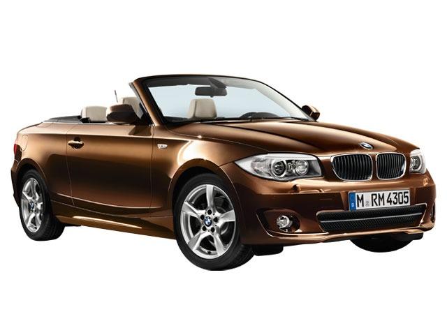 BMW・1シリーズの画像 p1_28