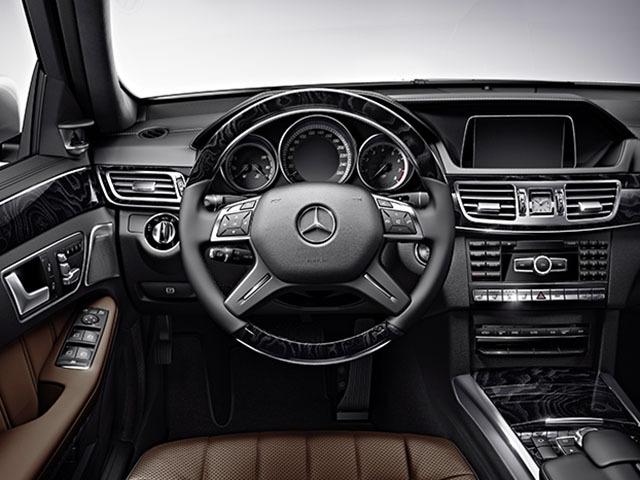 メルセデス・ベンツ Eクラスワゴン E250 アバンギャルド 13年05月 14年03月 Mercedes