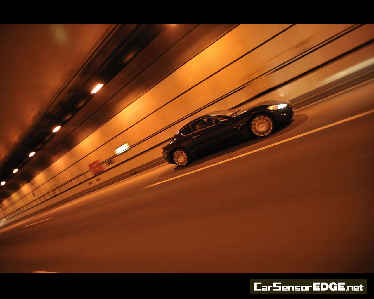 輸入車 外車の壁紙 輸入車 外車の中古車情報カーセンサーエッジnet